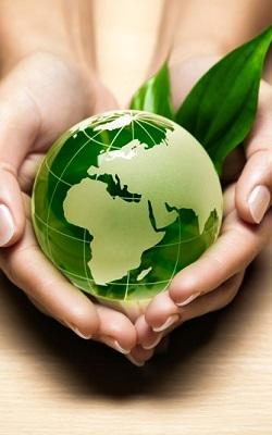 trattamenti viso ethical bio