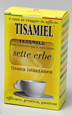 tisamiel