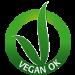 veganOk