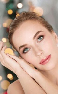 promozione viso personalizzato manicure