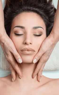promozione cromo massaggio